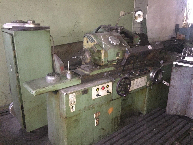 SU 200x450