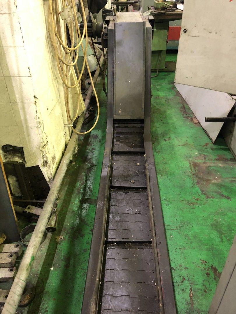 Стружкоудаление транспортер цепи используемые в конвейерах